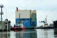 Hafenrundfahrt-61