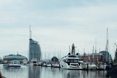 Hafenrundfahrt-Bremerhaven1