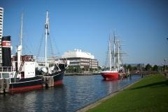 museumhafen1