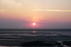 cuxhaven_sonnenuntergang