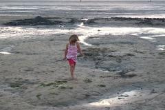 wattwandern-strandlaufen-bremerhaven-cuxhaven-kueste-kinder