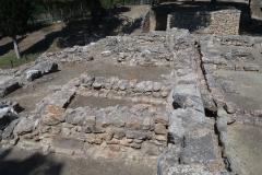 Knossos-Palast-Kreta-201