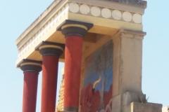Knossos-Palast-Kreta-411