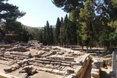 Knossos-Palast-Kreta-46