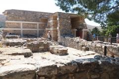 Knossos-Palast-Kreta-606