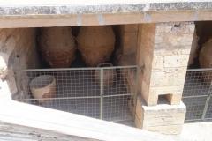 Knossos-Palast-Kreta-722