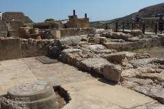 Knossos-Palast-Kreta-938