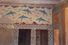 Knossos-Palast-Kreta-950