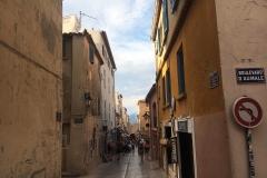 Saint-Tropez-0024