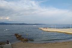 Saint-Tropez-409