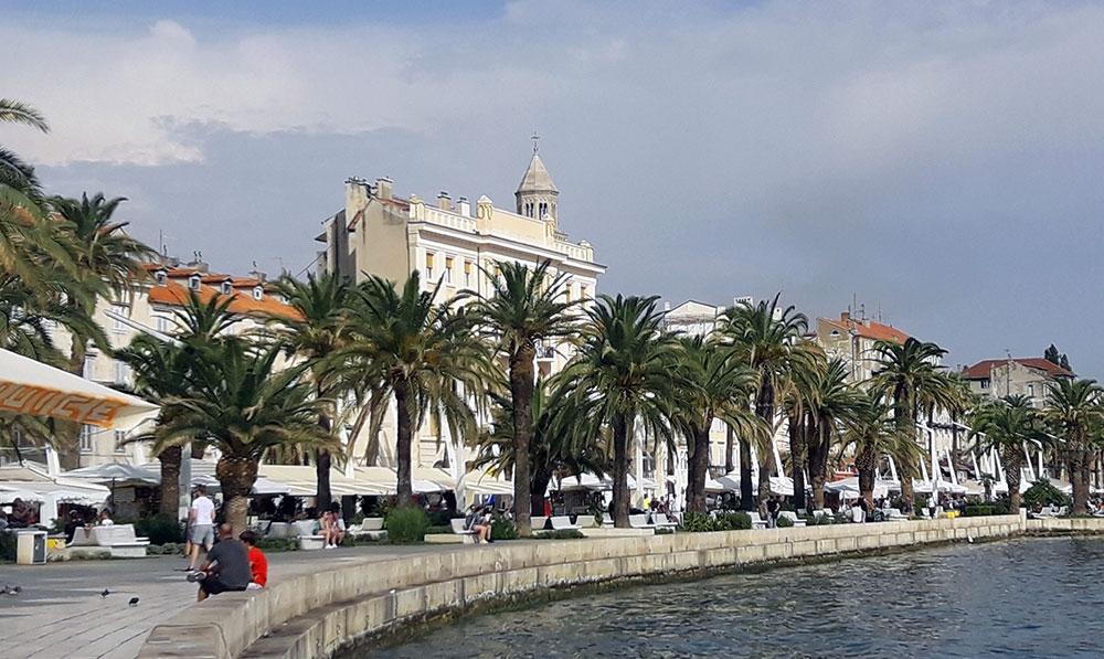 Split-Riva
