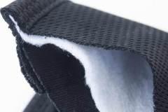 Juerg-Siegrist-AG_Textile_3-lagige_Schutzmaske-_Filtereinlage_08