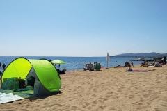 Strand-Frejus-Nature-Base-2
