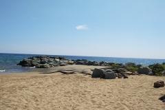 Strand-Frejus-Nature-Base