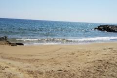 Strand-Frejus-natur-Base-3