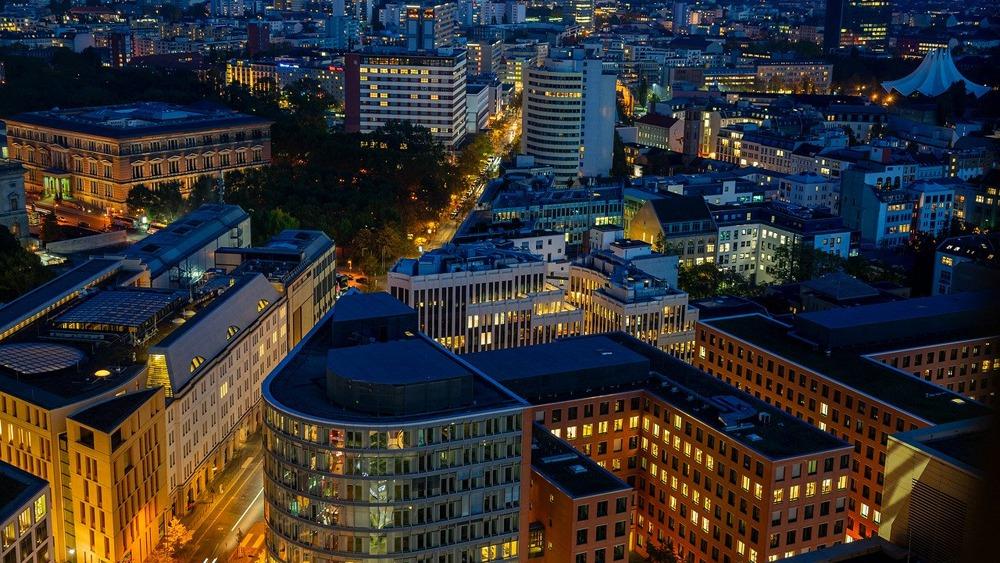 nachtleben-berlin