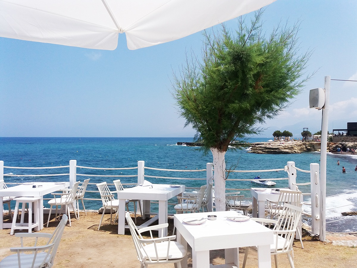 Urlaub in Griechenland 2021 Insel Kreta